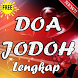 Doa Jodoh Lengkap by Hubul Waton