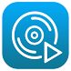 Mp3 Player Pro - Music Player by Gnader Kaftan King