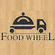 FoodWheel - Order Homemade by Technocrat Labs Pvt. Ltd.