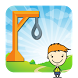 HangMan Simple Free by Team Z.