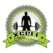 XCell Fitness Academy by Healcode LLC