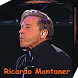 Musica Ricardo Montaner La Gloria de Dios by Leo-music.tdr