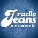 Radio Jeans by Mandragola Editrice s.c.g.