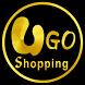 U樂購 - 輕鬆購物好快樂 by 91APP, Inc. (16)