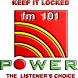 FM 101 Radio Station Ltd by Nobex Radio