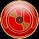 Alexander Rybak Fairytale Song by NUno Music