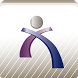 PS Bank Mobile by PS Bank