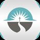 CrossPoint Baptist Church by Sharefaith