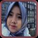 Murotal Wirda Mansur Offline by speed apps
