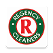 Regency Cleaners by Starchup, Inc