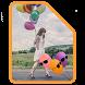 Feliz Cumpleaños Frases by UltraGobal Apps