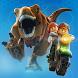 LEGO® Jurassic World™ by Warner Bros. International Enterprises