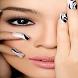 Beautyful Nail Art by Weecap Studio