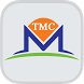 The Mount by Conduct Exam Technologies LLP