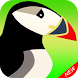 New Puffin Free Browser Advice