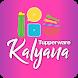 Tupperware Kalyana