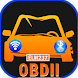 OBD2 & ELM327 - Scan & Clean Fault Codes
