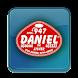 Daniel Taxi Cluj by DANIEL DE SILVER