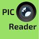 Pic Reader