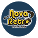 NOVA FM 89.1 JUNIN by Alfredo Farha - Digitarte Estudio