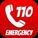 Nomor Telepon Darurat by Pangeran Dev