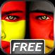 Speeq Spanish | German free by Linnova