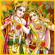 Radha Krishna Wallpaper by Top10Developers