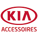 KIA Accessories Belgium by Essels Technologies