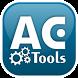 Alfa Tools by Fabiano Rodrigo Gomes