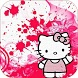 Cute Kitty Wallpapers by thesempak