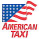 American Taxi Dispatch by Automated National Dispatch