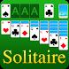 Vegas Solitaire: Patience by BearPop