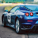 Trending Cars Wallpaper Collections - 2017 by App Appa