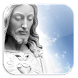 Christian Memory Game by Foundation Mir