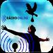 Web Rádio Unção e Adoração by Ciclano Host