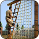 Elite Commando Training Adventure - Army Mission by creative gaming zone