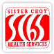 Sister Choy Health Services by Technopreneur's Resource Centre Pte Ltd
