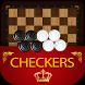 Checkers Luxury