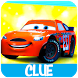 Guide For Cars Fast As Lightning Mcqueen by Morro Inc