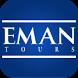 Eman Tours