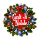 Canti di Natale by FungoApps