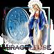 Neuvaine à Notre Dame de la Médaille Miraculeuse by FungoApps