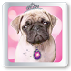 Pet Beauty Salon 2 by sitcom zeed