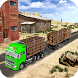 Call Of Truck Driver: Truck Simulator Game ????