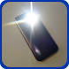 Flash light:LED Torch by The best game
