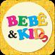 Revista Bebê & Kids by Revista Estética e Plástica