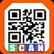 QR Code Reader by QR Barcode Team