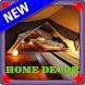 RECENT HOME DECORATION IDEAS by SokoGuru
