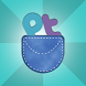 Pocket Toons by Trigma Digital