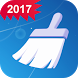 Super Power Cleaner - Clear Cache & Speed Up Phone by Optimize Technologies